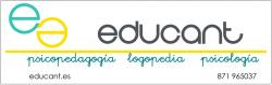 Educant